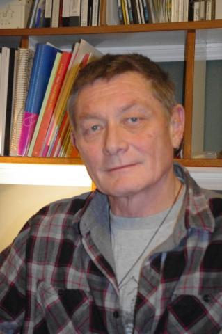 Christopher Preston Company Founder - Writer/Director/Producer